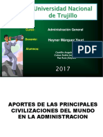 Administracion Expo 1