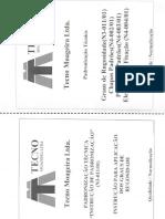 Moageira - Padronização Técnica.pdf