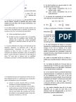 MF Evaluacion de Entrada 2014 V