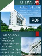 Hotel avasa CHUMMA.pdf
