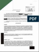 Modificado CajaMagica 4-11-2008