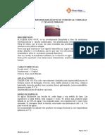 TECNICA 450-F.pdf