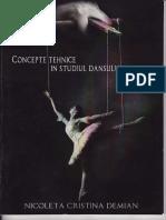 Concepte tehnice in studiul dansului clasic.pdf