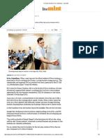 In Kota, teachers are rockstars - Livemint.pdf