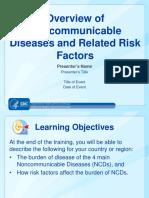 overview-of-ncds_ppt_qa-revcom_09112013.pdf