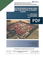 modulo_12_11_-_cortina_verde_-_revisao_2015.pdf