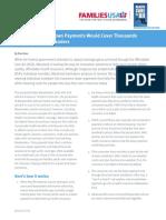 Maryland Insurance Down-payment Bill Fact Sheet 004