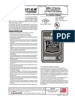 237875649-Alarma-Manual-Nbg-12lsp.pdf