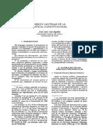 Dialnet-MisionCautelarDeLaJusticiaConstitucional-2649789