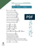 Amor_Eterno.pdf