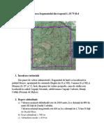 Interpretarea_hartii.docx