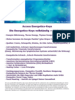 Access-Keys Quellen 42 Punkte.pdf