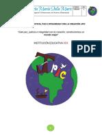 PROYECTO DE JPIC 2017-2018 MODELO.docx
