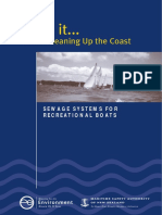 Sewage systems for recreational boats.pdf