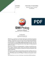 SWI-Prolog-7.7.0