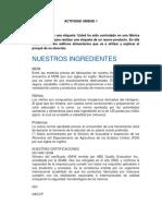 Actividad-Unidad-1-SENA.docx