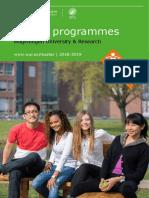 MSc Brochure18
