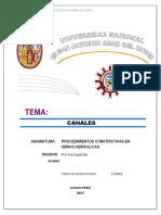 CANALES-PERALRA-LAURA-ELIAZAR.docx