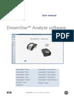 Manual Dream Star.docx