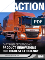 DAF-IN-ACTION-01-2016-EN-68673