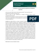 582-2675-1-SM.pdf