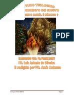 serqueonatalbblico-131001094034-phpapp02