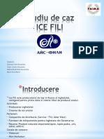 Studiu de Caz Ice Fili Vl.al.Du.mr