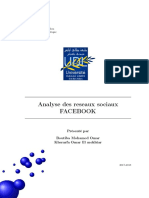 Facebook_Analyse.pdf