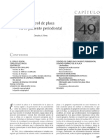Control de Placa del Px PEriodontal.pdf