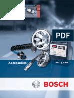 Accesorios.pdf