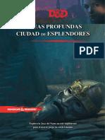 Aguasprofundas5E-1