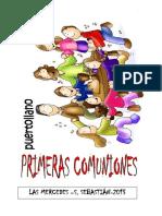 5. Esquema de Celebración PC. Las Mercedes S. Sebastián.pdf