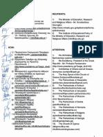 Υπογραφές και Ψήφισμα εκδήλωσης Συλλόγων Γονέων & Κηδεμόνων Αγρινίου.pdf