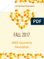 2017 Fall Newsletter.pdf