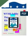 Lobby Day Kit 2018