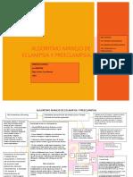 Algoritmo Manejo de Eclampsia y Preeclampsia2