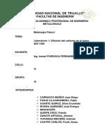 INFORME DE LA DIFUSION DEL CARBONO AISI 1020.docx.pdf