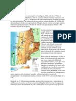 Continuacion Del Informe Recursos Mineros (2)