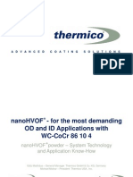 NanoHVOFThermico[1][1]