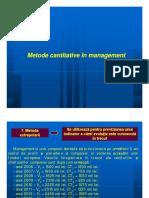 Curs 6 MCM.pdf