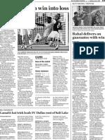 Sports 9 6-4-17.pdf