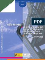 Documentos 10540 Diseno y Calculos Aislamiento AISLAM GT3!07!01ee3c15 0