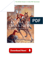 An-Era-of-Darkness-The-British-Empire-in-India-PDF-Download-pdf.pdf