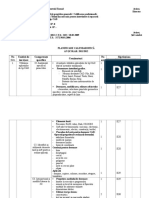 m2_xii_planificari.doc