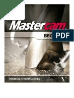 251108037-MASTERCAM-X6-PRINCIPIANTE.pdf