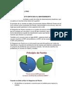 DIAGRAMA DE PARETO ENFOCADA AL MANTENIMIENTO.docx