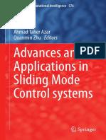 Advances_and_Aplication_in_Sliding_Model_Control_System_[AhmadTaherAzar_QuanminZhu].pdf