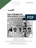 toeic_lr_sample_questions_japan_korea.pdf