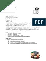 13_lesson_plan.doc