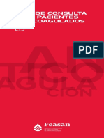 Guia_Pacientes_Anticoagulados.pdf
